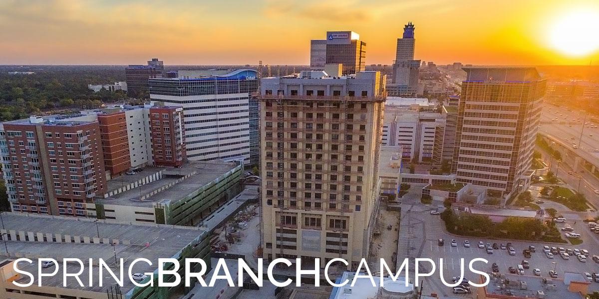 spring-branch-campus-new-v2-1200x600