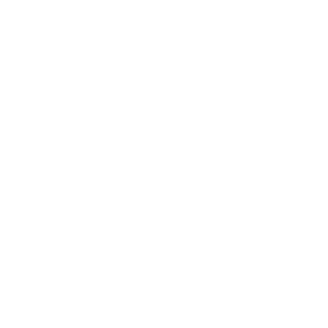 flat-logo-white-center