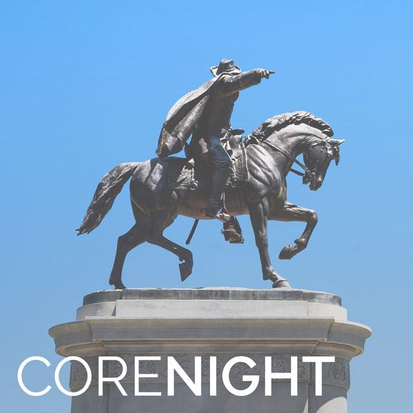 Core-Night-600x600