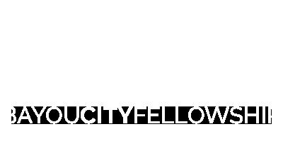bcf-logo-mobile-stack-v2