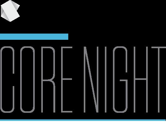 core-night-logo-v2