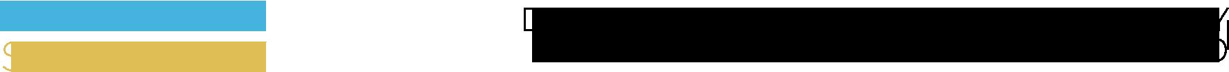 VS-Info-header-logo-v2-postponed