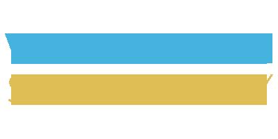VS-mobile-header-logo