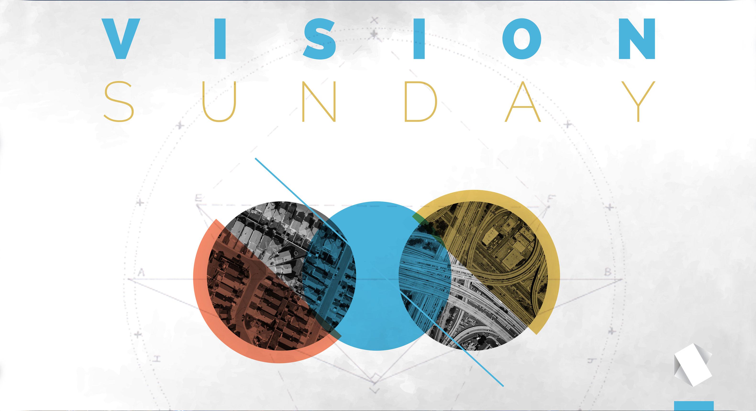 Vision-Sunday-Lead