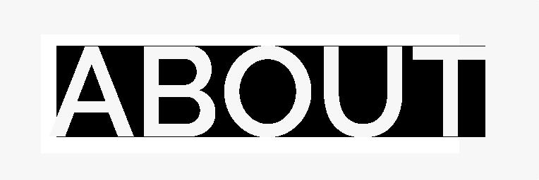 About-box