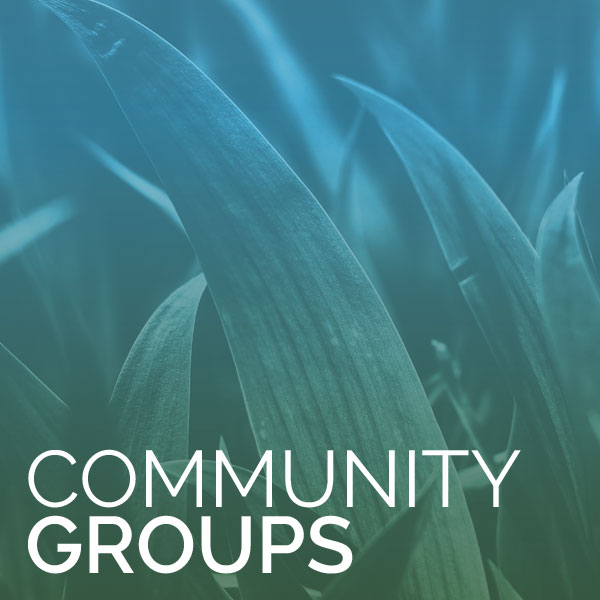 Community-Groups-600x600