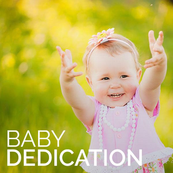 baby-dedication-600x600