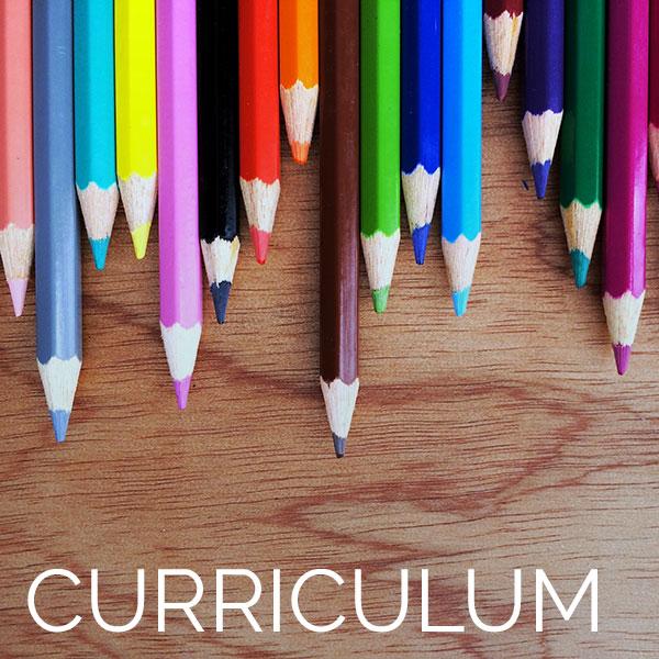 curriculum-600x600