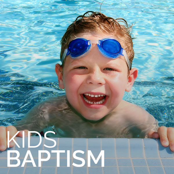 kids-baptism-600x600