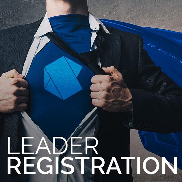 leader-registration-600x600