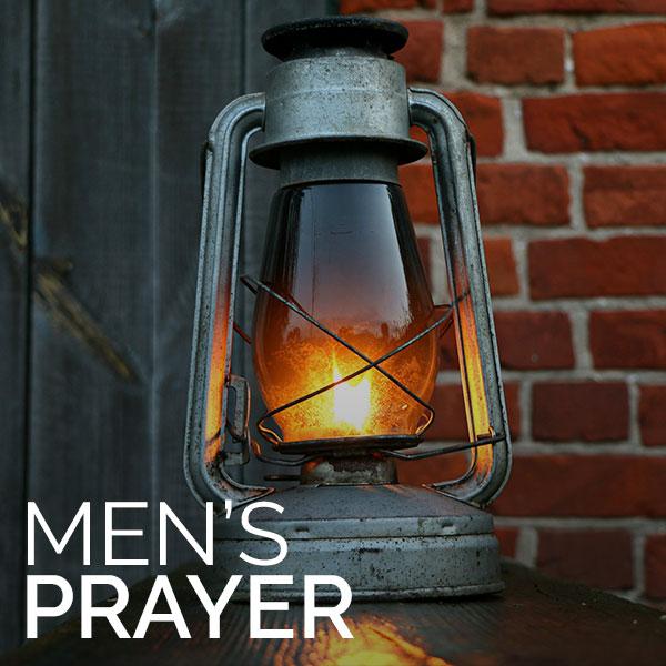 mens-prayer-600x600