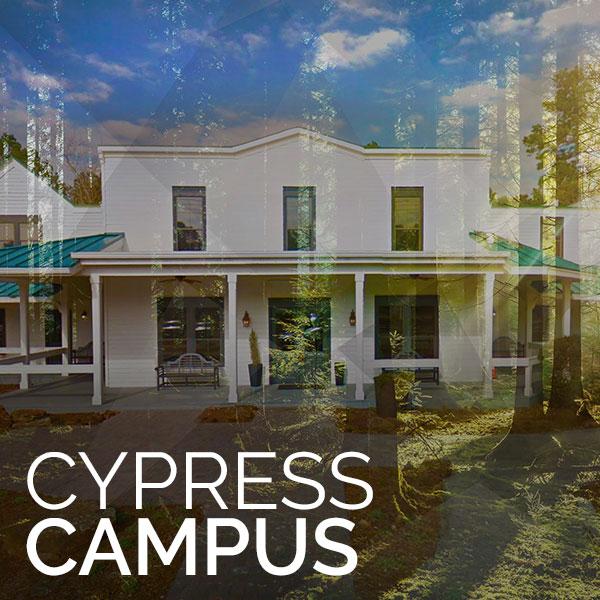 cypress-campus-600x600
