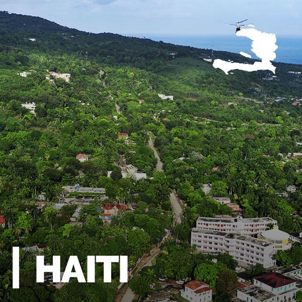 Global-Haiti-600x600