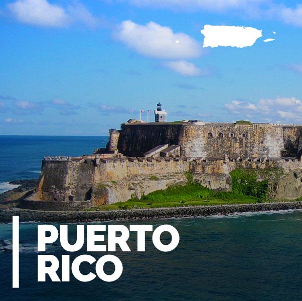 Global-Puerto-Rico-600x600