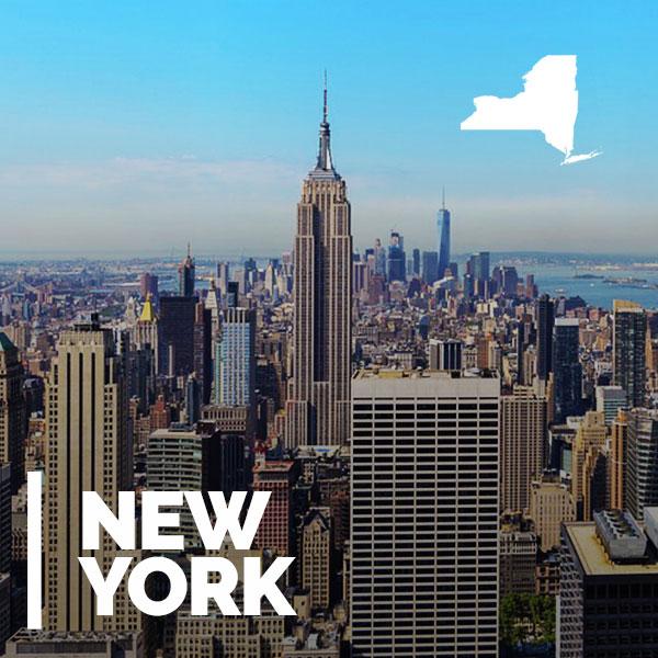new-york-600