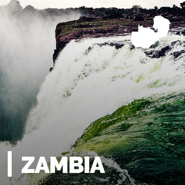 zambia-600