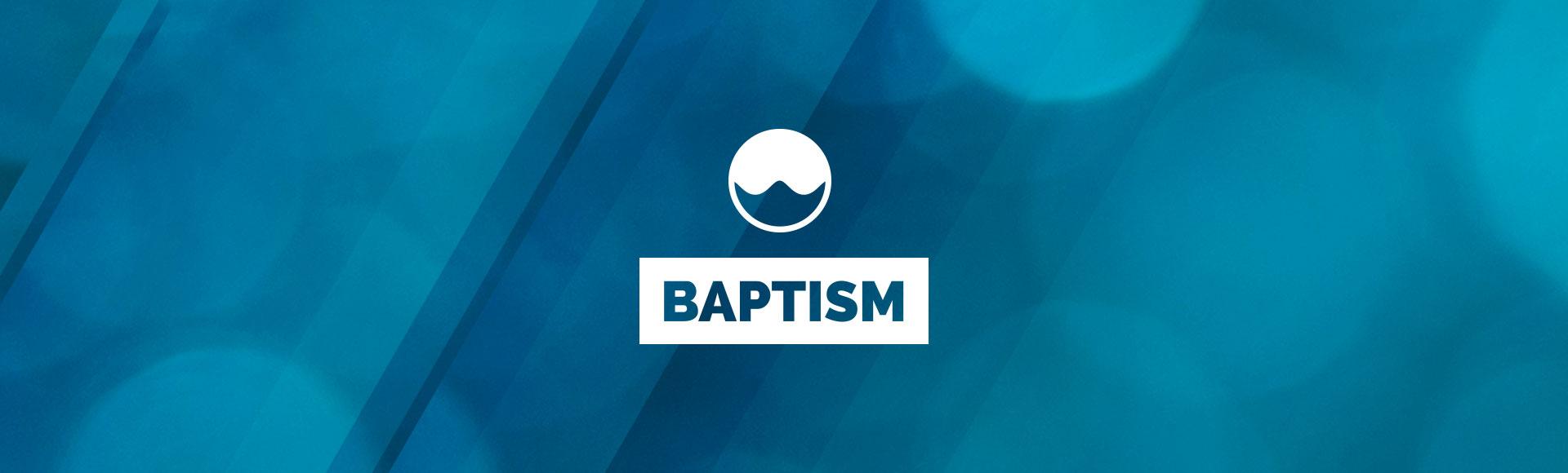 Baptism-1920x580-beta