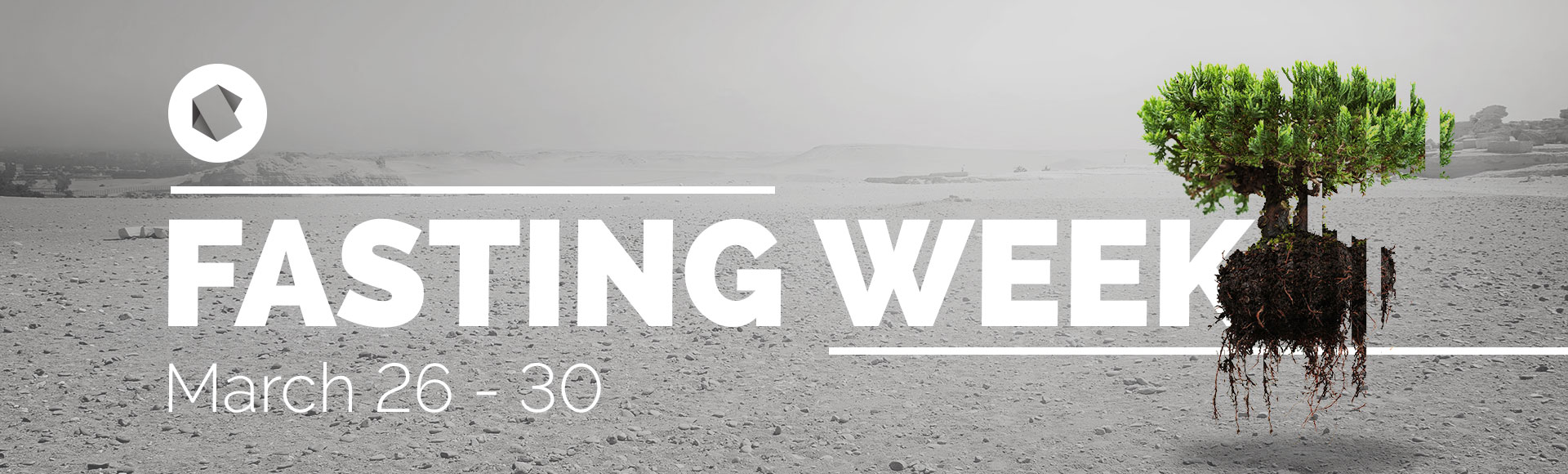 Fasting_week_2018-Web-1920x580