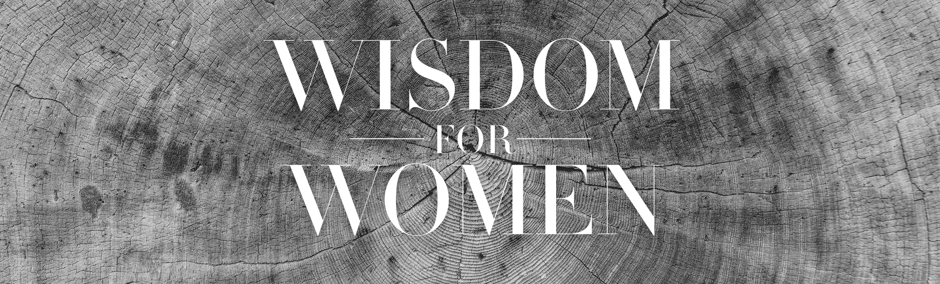 Wisdom-for-Women-Web-1920x580