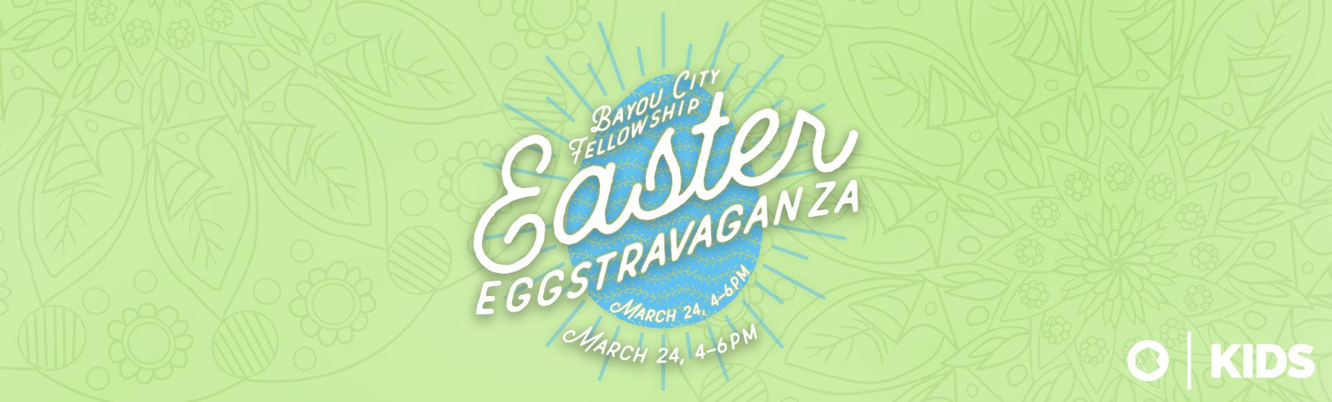 eggstrav_web-banner
