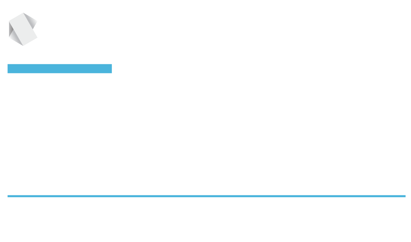 Core-Gathering-Logo
