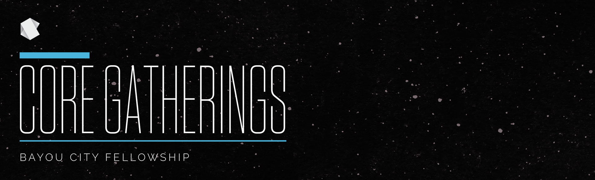 Core-Gathering-Page-Banner-1920x580