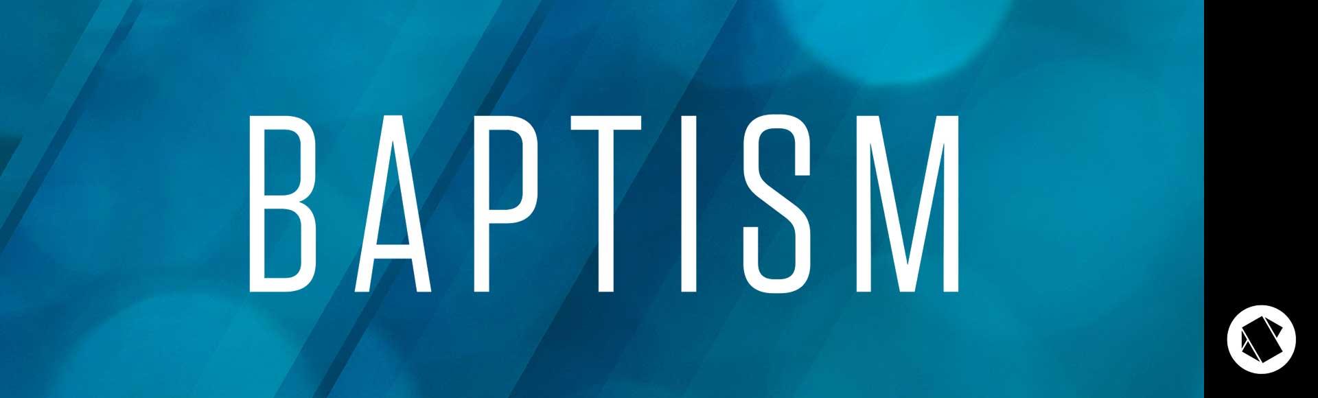 Baptism-Web-R4