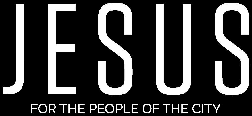 Jesus-Text