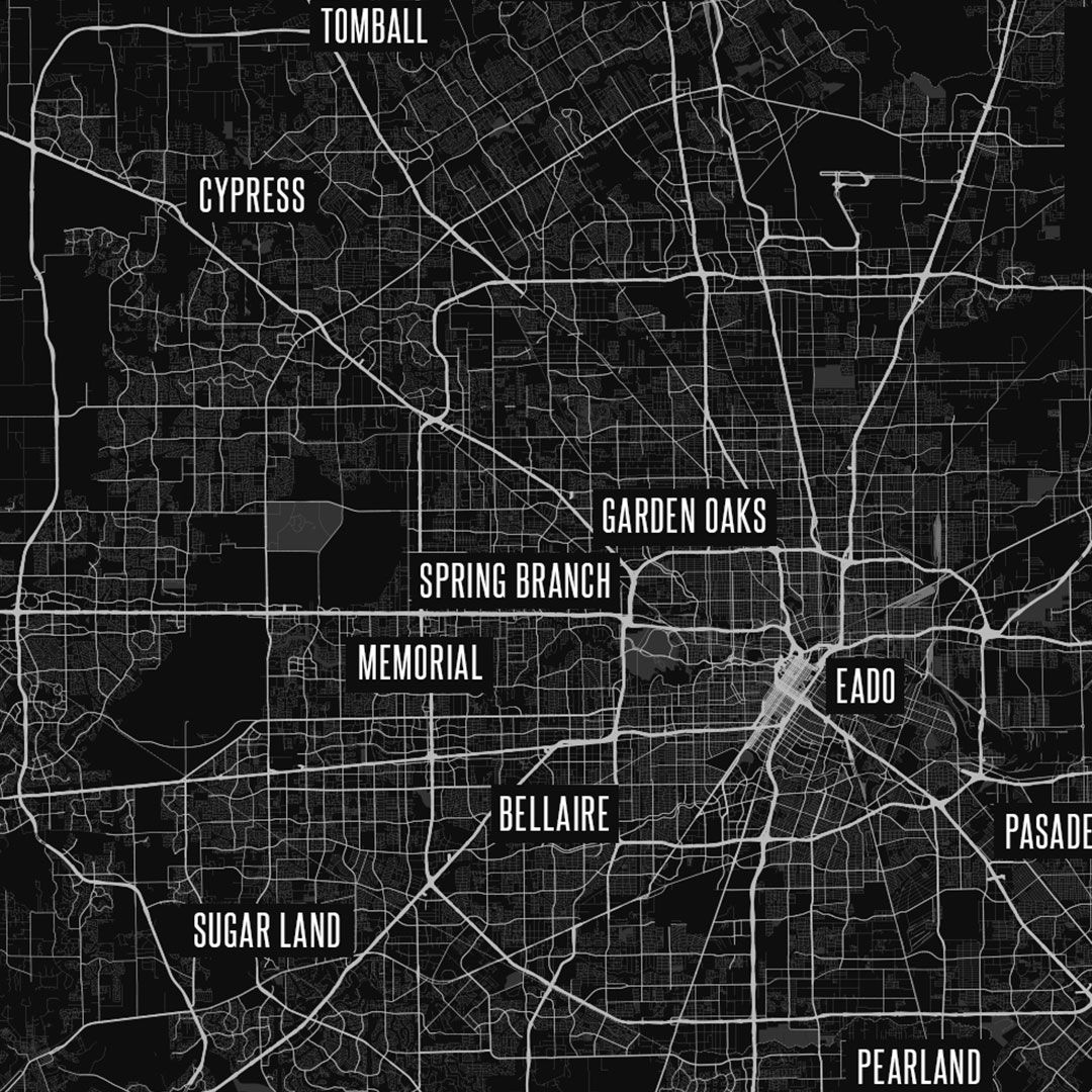 BCF-Map-1080-SQ
