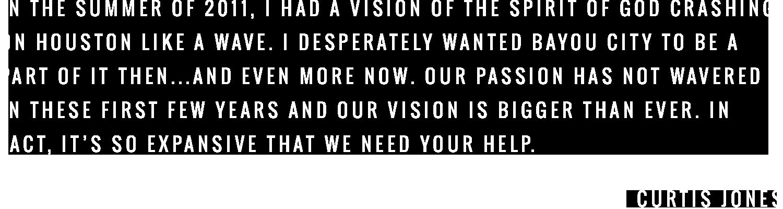 Vision-Hero-Text-1500
