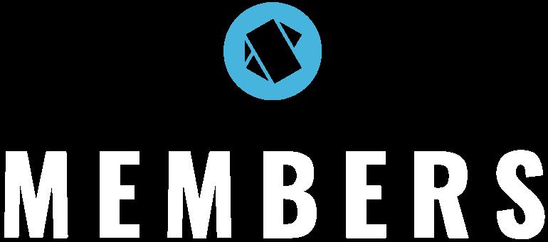 Members-Text
