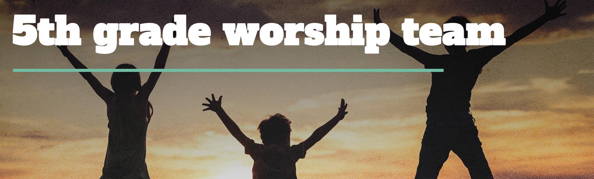 kids_worship_web_r2