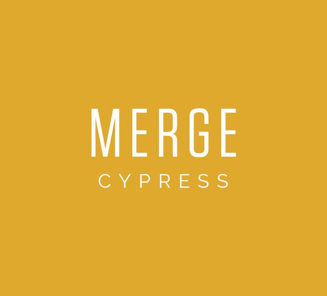 Hover-CY-Merge-Orange