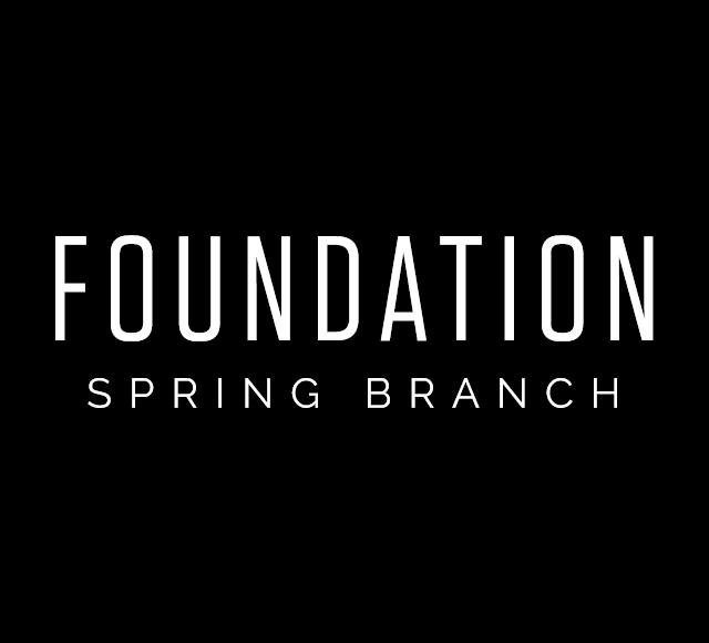 Hover-SB-Foundation-Dark