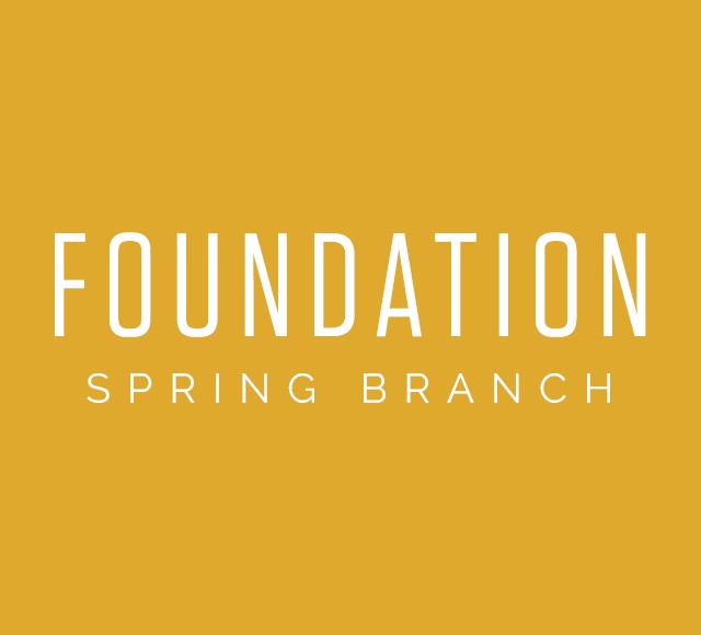 Hover-SB-Foundation-Orange