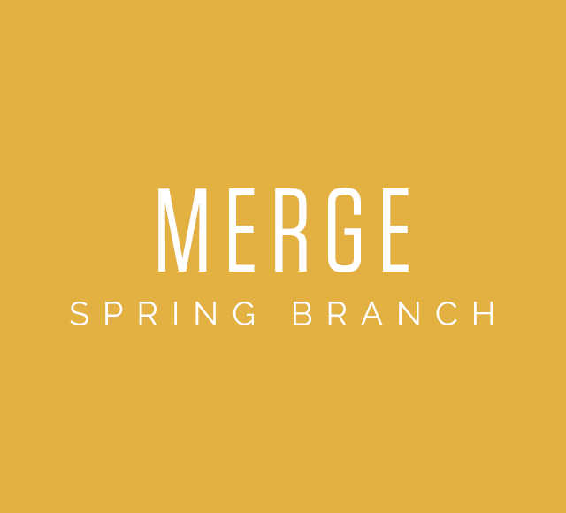Hover-SB-Merge-Orange