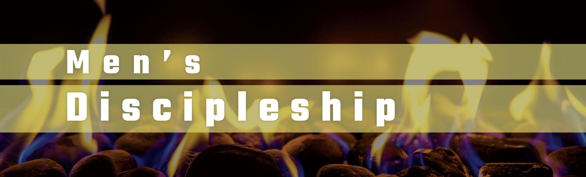 mens-discipleship-1920x580-web