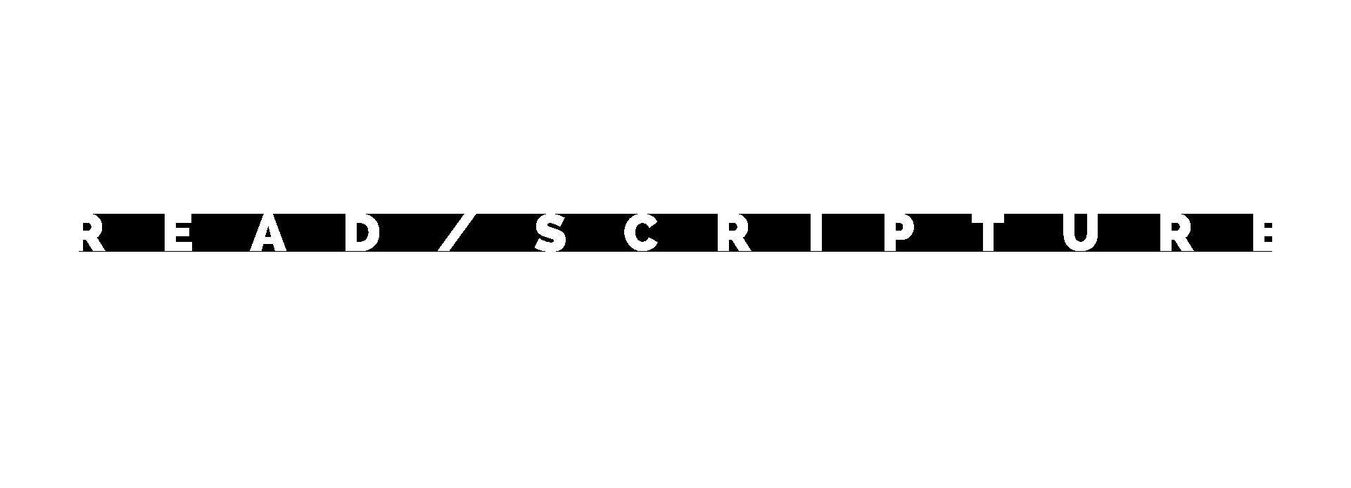 read_scripture