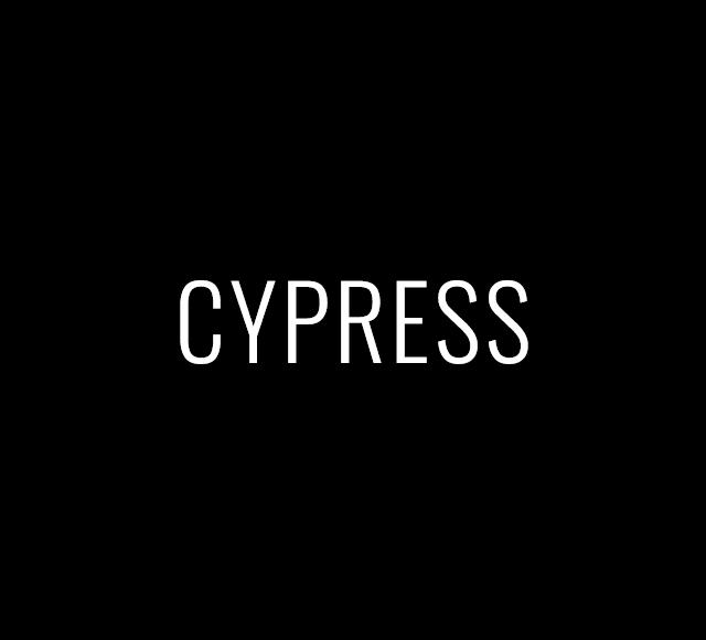 CY-Campus-Black70-R2