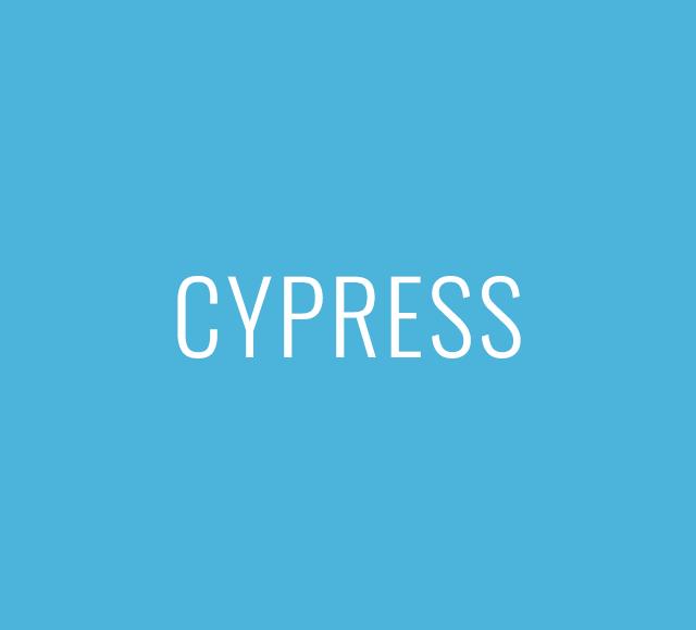 CY-Campus-Blue90-R2