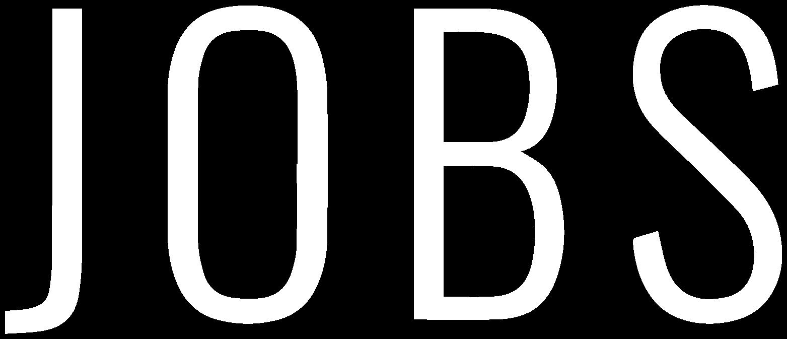 Job-Text-r2
