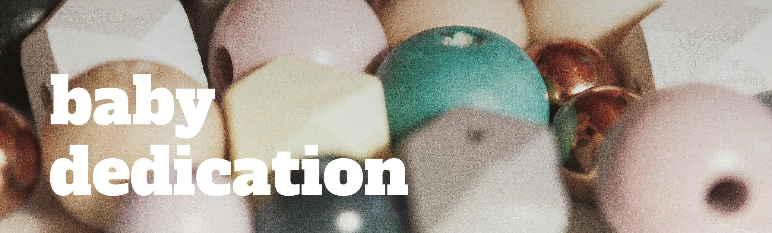 BCF_BabyDedication-dig_r34