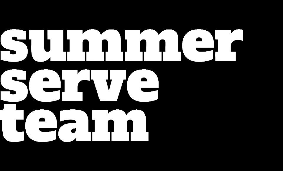 Summer-Serve-Text
