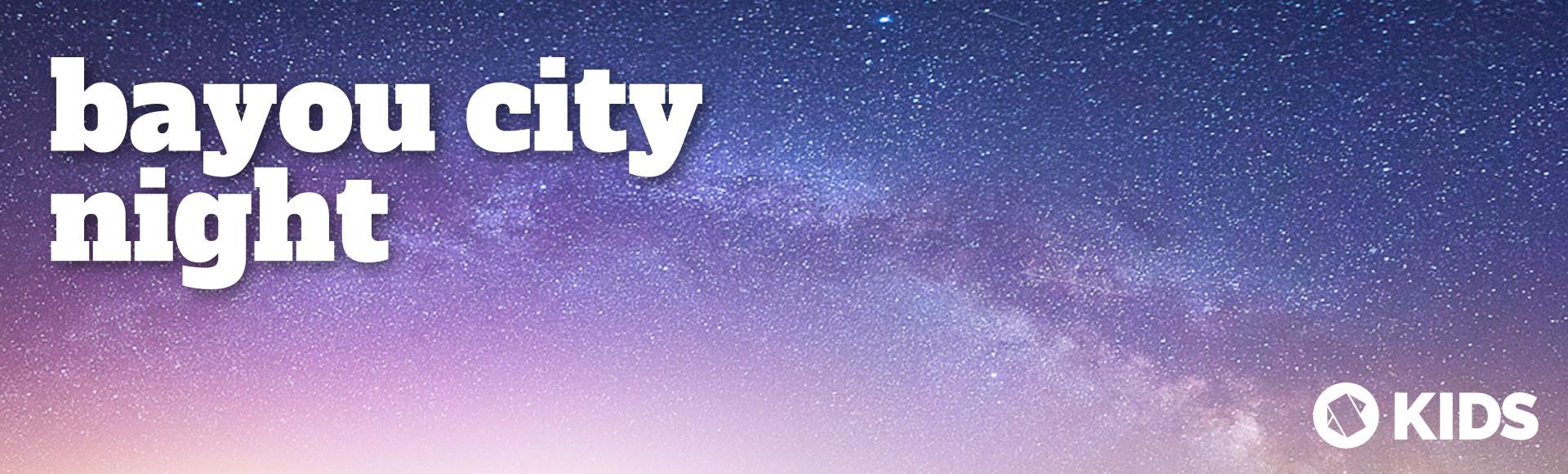 BCF_CityNight-Web-1920x580