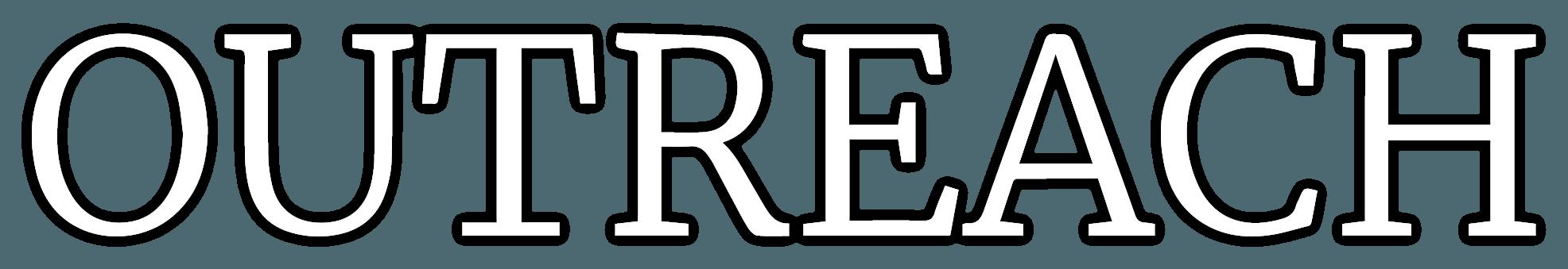 Outreach-Text-2019