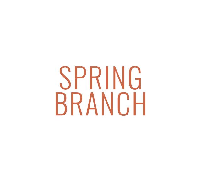 SB-Outreach-Hover-2019-White