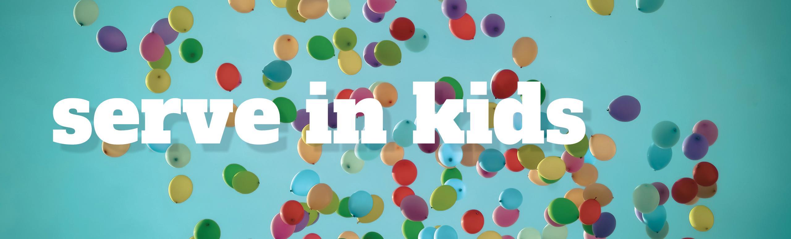 KidsServe-dig_r45