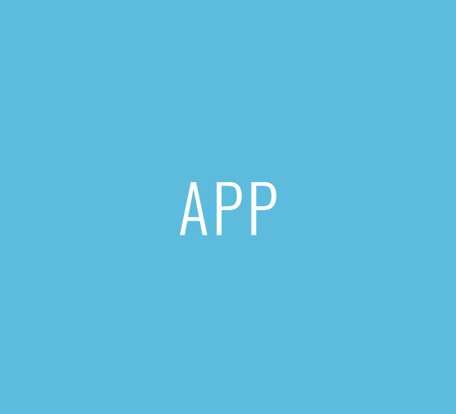 App-Blue90