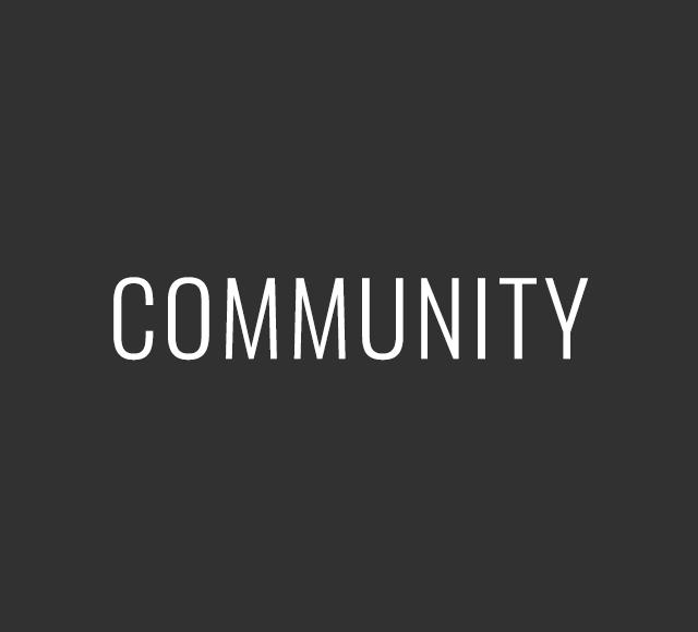 Community-313131