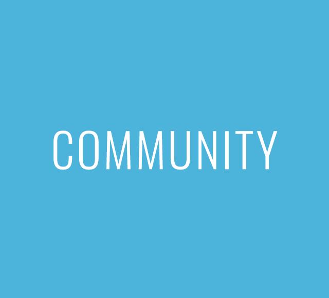 Community-Blue90